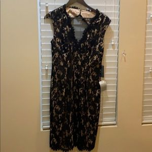 Vince Camuto Dresses - Evening dress